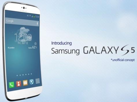 Samsung Galaxy S5, confermate alcune specifiche e le versioni Mini e Zoom
