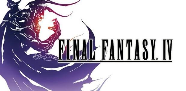 Sconti di Natale per i titoli Square Enix su Play Store
