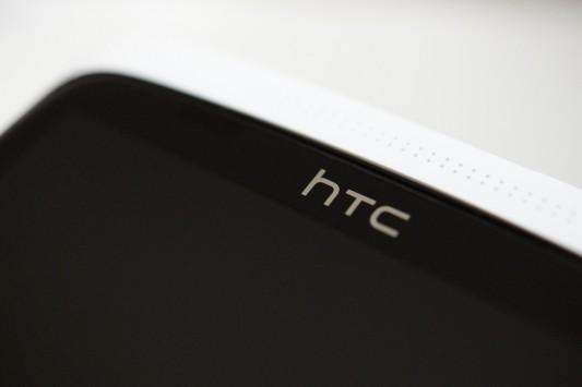 HTC M8, giudice inglese rivela il periodo di lancio?