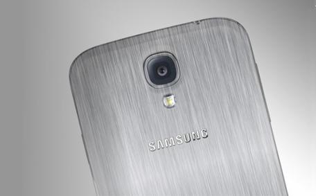 [Rumor] Samsung Galaxy S5, telaio in metallo dai fornitori di HTC One e iPad Mini?