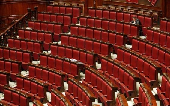 La Web Tax e i rischi dell'isolazionismo italiano