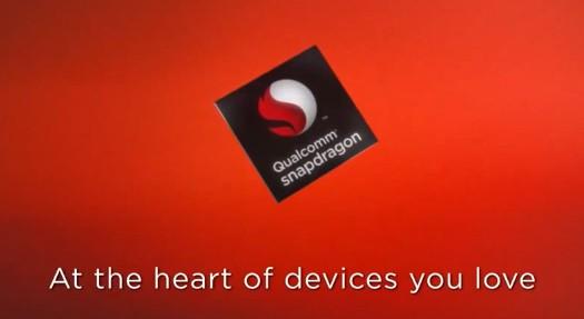 Oltre 1 miliardo gli smartphone Android consegnati con chipset Qualcomm