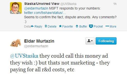 MSFT-platform-payments-Shaw-Murtazin-response