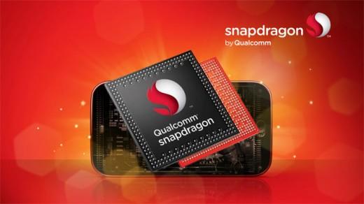 Qualcomm: primi device Snapdragon 805 a Maggio