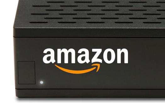 Amazon potrebbe lanciare una console Android nel 2014