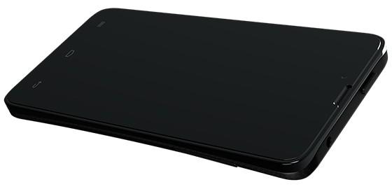 Blackphone: In arrivo anche un Tablet?