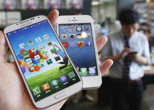 Brevetti, Apple e Samsung cercheranno un accordo il prossimo 19 Febbraio