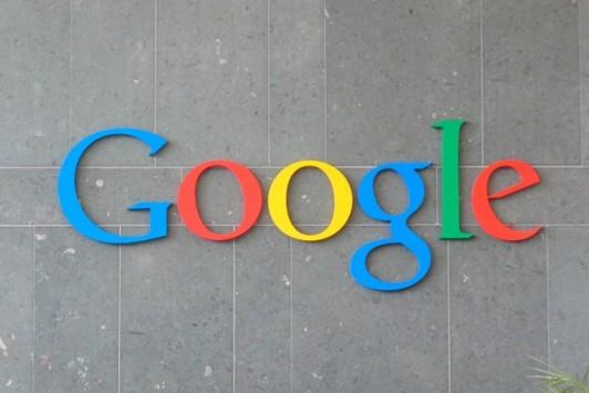 La linea Nexus, l'asse Google-Samsung e