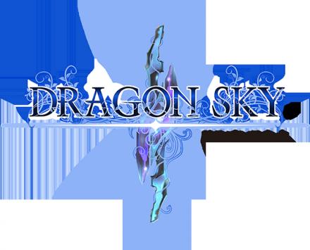 Dragon Sky, RTS Square Enix in arrivo su Android