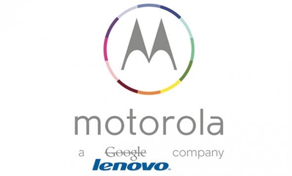 Motorola: lo stabilimento in Texas chiuderà entro la fine del 2014