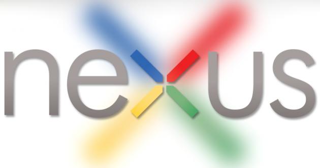 Google, partnership con MediaTek per un Nexus a basso costo? [Rumor]