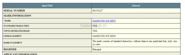 samsung-galaxy-nx-mini-620x185