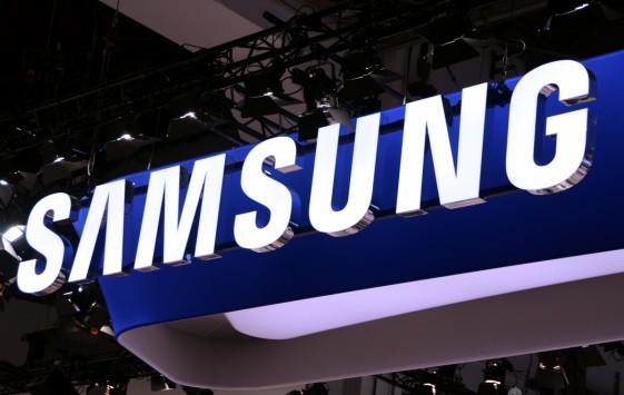 Samsung: vendite in calo dell'1.9% da inizio anno