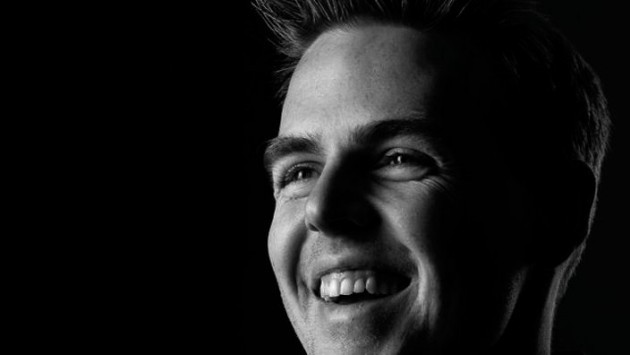 John Nack, membro di Adobe e Photoshop evangelist, si unisce a Google