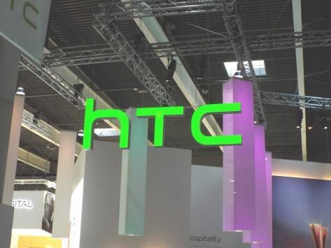 Le novità di HTC al Mobile World Congress 2014