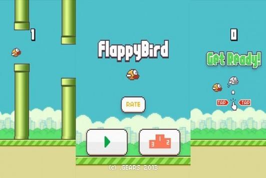 Lo sviluppatore di Flappy Bird guadagna 50mila Dollari al giorno