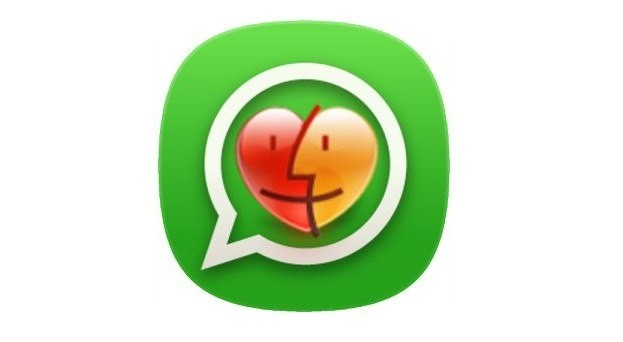 WhatsApp e San Valentino: account disattivati a causa di un video