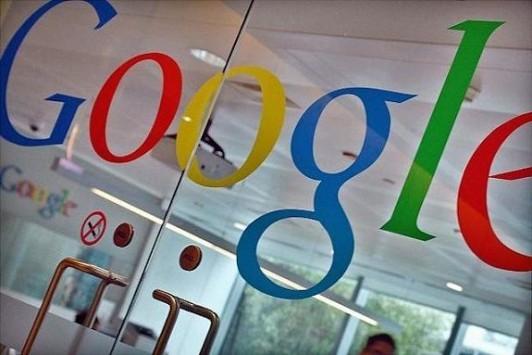 Google rimborsa e fa un regalo alle vittime di Virus Shield