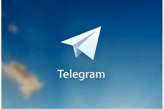 Telegram cresce sempre di più ed un nuovo update porta tante novità
