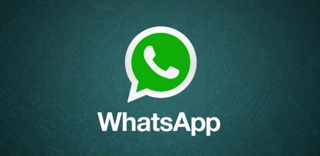 WhatsApp: ecco alcuni screen che confermano la chiamata VoIP