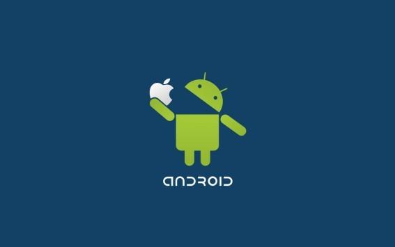 Le app su iOS crashano il doppio rispetto a quelle su Android, secondo uno studio di Crittercism.com