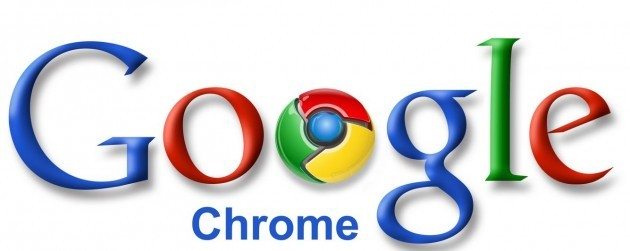 Accelerare Google Chrome in 3 semplici mosse