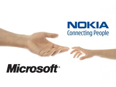Nokia multata per €300 milioni in India: la trattiva con Microsoft si concluderà ad Aprile