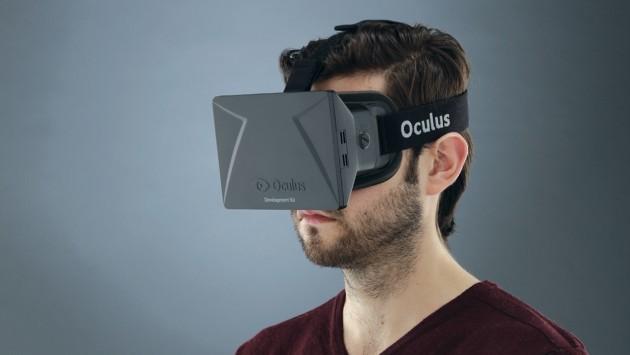 Facebook acquista Oculus Rift per 2 miliardi di dollari: scettici o ottimisti?