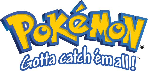 Google comincia con i pesci d'Aprile: catturiamo i Pokémon con Maps! [Update]