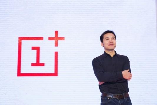 """OnePlus risponde: """"Società gestita separatamente"""""""