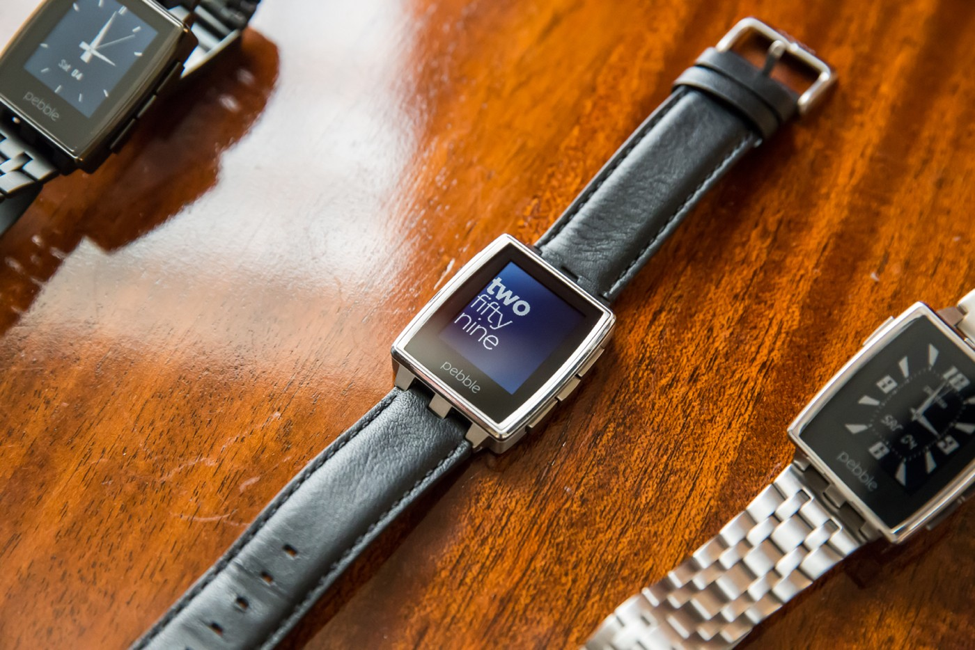 pebble-steel-3