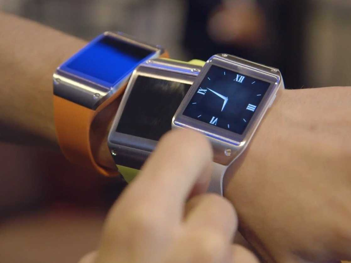 samsung-has-hobbled-its-smart-watch-before-it-even-launches