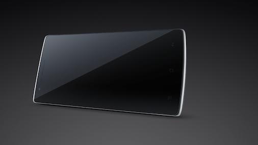 OnePlus One vs LG Nexus 5: confronto sulla velocità di boot