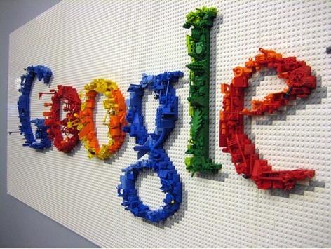 Google acquisisce Gecko per il Progetto X