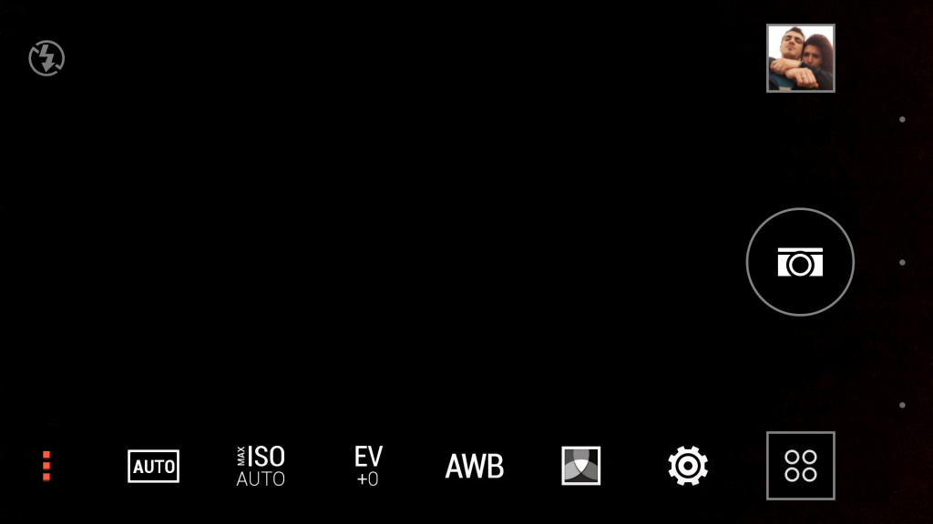Screenshot_2014-04-06-22-30-11