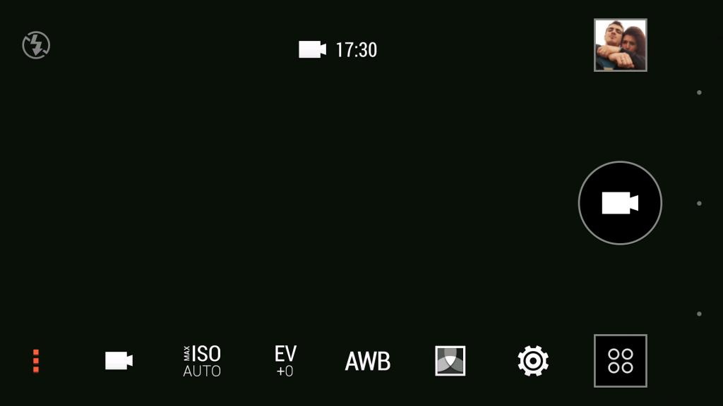 Screenshot_2014-04-06-22-32-05