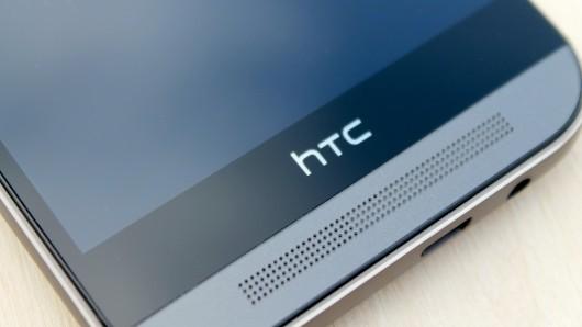 HTC arriva la Roadmap ufficiosa degli aggiornamenti