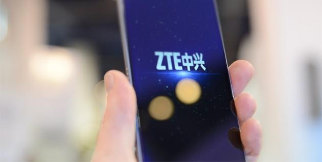 ZTE: Prima a produrre smartphone Android a 64-bit?