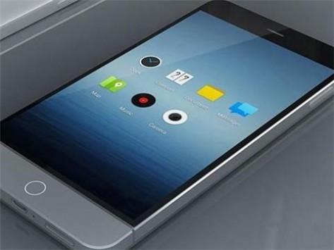Meizu: 5 nuovi telefoni nel 2014 con prezzi a partire da 120€