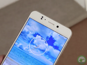 Jiayu-S2-Review-Octa-Core-avanti
