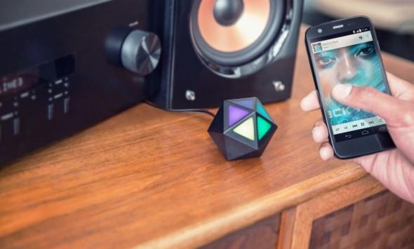 Motorola Moto Stream ufficiale: più libertà e meno fili per ascoltare la propria musica