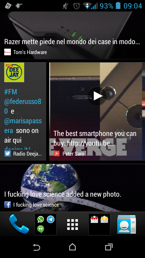Screenshot_2014-06-12-09-04-05
