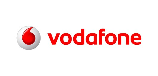 Vodafone, 4G in (quasi) tutta Italia entro il 2016