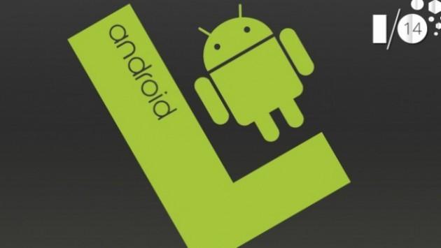 Android L: arriva il root grazie al solito Chainfire