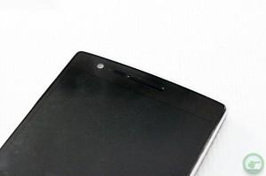mobile01-96023a1c6795cc799e3a5dee10af1d1b