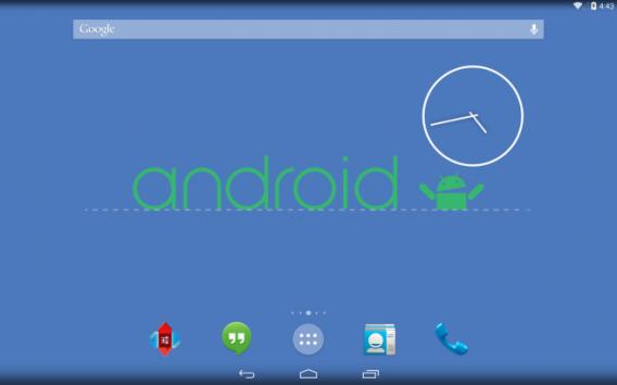 Nova Launcher si aggiorna alla versione 3.0 e porta tante novità
