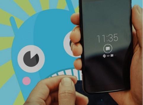 Peek viene pubblicato ancora sul Google Play Store anche in versione gratuita