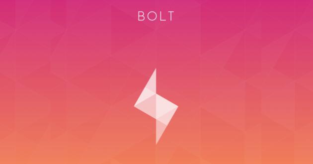 [App Spotlight] Bolt: il team di Instagram rilascia una nuova applicazione per Android