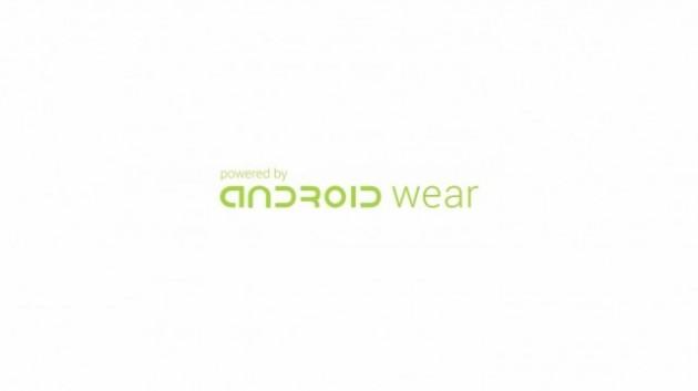 [App Spotlight] L'applicazione ufficiale di Android Wear arriva sul Google Play Store