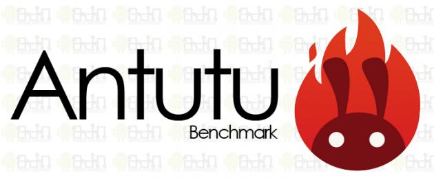 I migliori smartphone del terzo trimestre 2014 secondo AnTuTu: un SoC MediaTek in testa